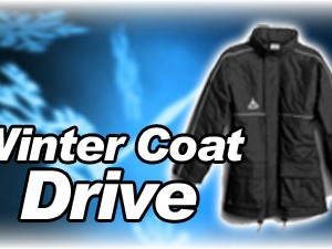 winter_coat_drive
