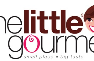 The little Gourmet