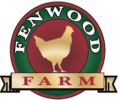 Fenwood Logo full colour